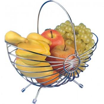 Porte Fruits