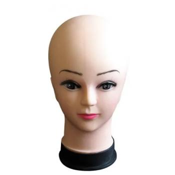 Tete mannequin