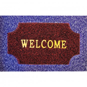 Tapis Entree WELCOME 57*37.5cm
