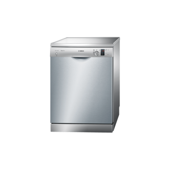free-standing dishwasher