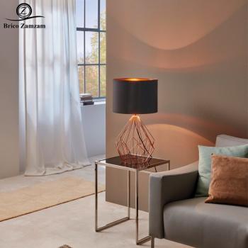 Lampe de table 'Pedregal 1'
