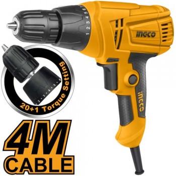 Perceuse electrique 280W 10mm