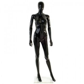 Mannequin Femme