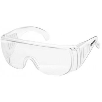 Lunettes de Protection Anti UV