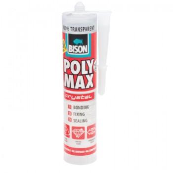 Poly Max Crystal 300 g