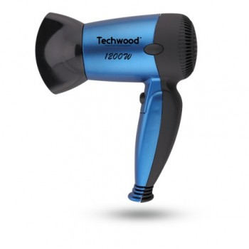 Travel Hair Dryer