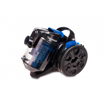 ECO Vacuum cleaner 1000W