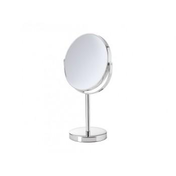 """Miroir cosmétique 8"""""""