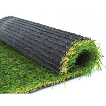 Gazon Vert 2 cm en m²