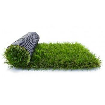 Gazon Vert 3 Cm en m²