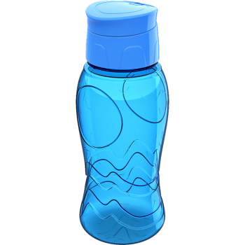 Bouteille D'eau 400ML